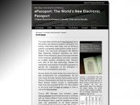 epassport-book.com