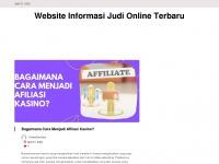 onlinecomcast.com