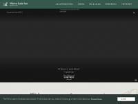 mirrorlakeinn.com