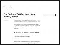Tecnología | Noticias de tecnología