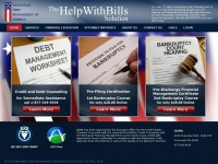 helpwithbills.org