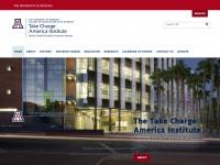 Tcainstitute.org