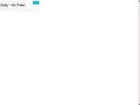 georgiatrend.com