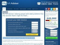 my-iva-adviser.co.uk