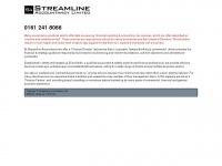 Trust-deeds.org.uk