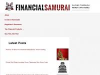 financialsamurai.com