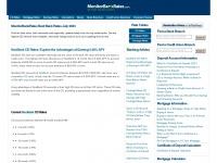 monitorbankrates.com