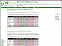 pfblog.com