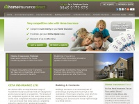 home-insurance-direct.co.uk