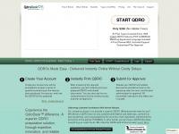 Online QDRO Preparation - QdroDesk.com