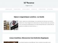id-vacance.fr