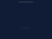retirementplanningnevada.com