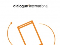 dialogue-international.com