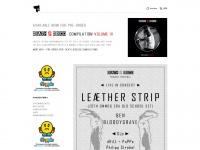 Death-disco.de