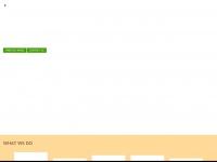 masipag.org