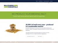 malzfabrik-rheinpfalz.com