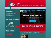 kick-it.org