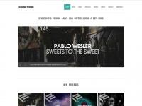 elektrotribe.com