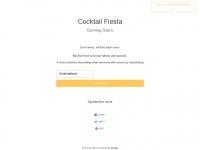 cocktailfiesta.com