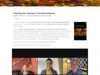 isa-jahnke.com