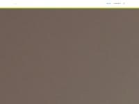 Iunlock.ch