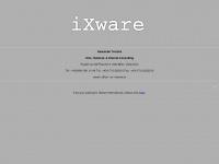 Ixware.at