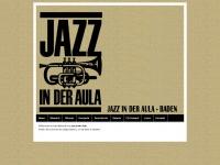 Jazzinderaula.ch