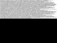 goodbyeclutter.com