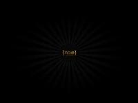noestudios.com