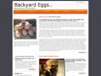 backyardeggs.com