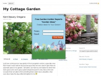 mycottagegarden.com