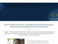 embracingchanges.com