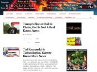 dprogram.net