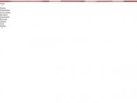 silverliningnews.com