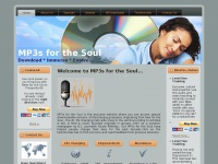 coursesforthesoul.com