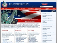 us-immigration.com