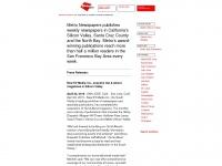 metronews.com