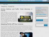 ticketforum.org