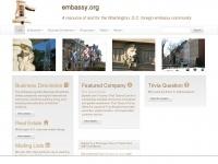 embassy.org