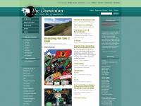 dominionpaper.ca