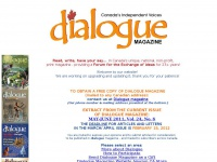 dialogue.ca