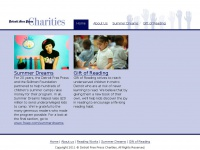 dfpcharities.org