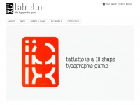 Tabletto.nl