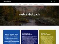 natur-foto.ch