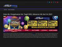 veterandefenders.org
