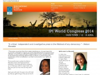 ipiworldcongress.com