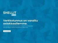 anaussieinlondon.co.uk