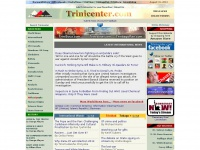 TRINICENTER.COM - An Online Magazine on all That is Trini plus International News and Views