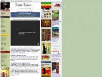 RASTATIMES.COM : HOMEPAGE
