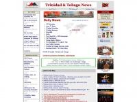 trinidadandtobagonews.com
